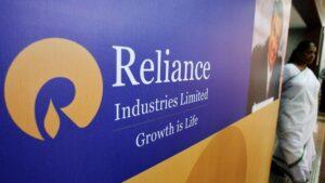 Reliance Retail Ventures