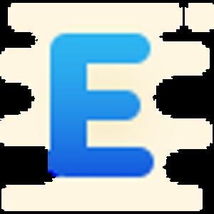 entarnews fav