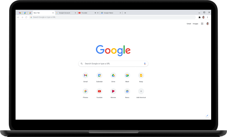 Google details how Search has evolved into a better tool